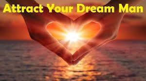 You and universal energy