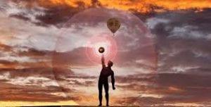 Manifesting Love for Abundance and Prosperity