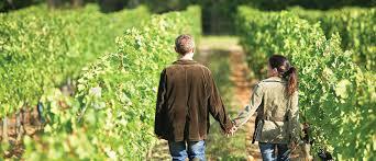Start with broken relationship advice