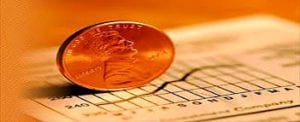 How to start trading all penny stocks