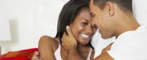 Common Relationship Problems Fixed Fast
