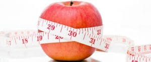 Meaning of Success for Effective Weight-Loss