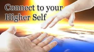 Tap into universal energy