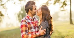 saving a failing marriage