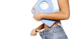 Shed Weight by Eating the Right Foods