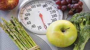 Here's your lose weight naturally tips