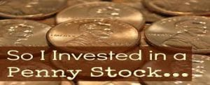 To Achieve Success with Penny Stocks Picks