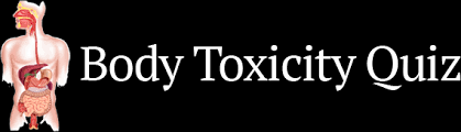 Toxins in the body and easy diabetic and cardiac consuming