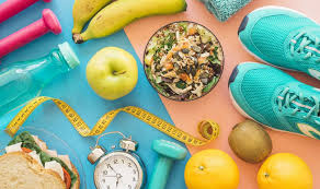 Weight Loss Guide to Include the right Foods
